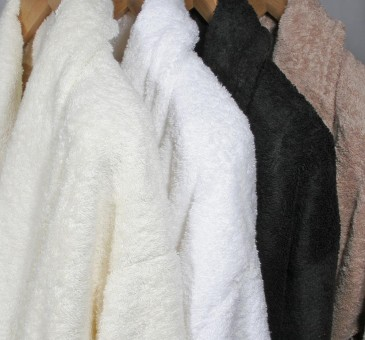 Terry Toweling