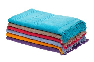 Towels For Cheap