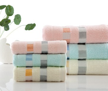 cheap towels for sale
