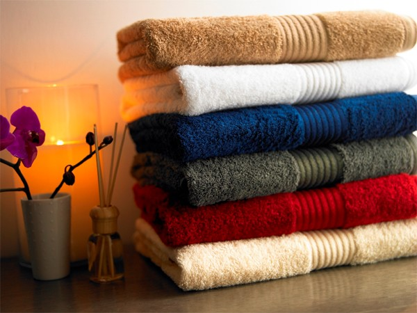 towels for less