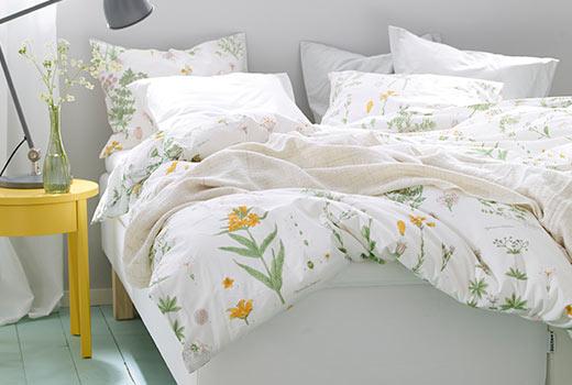 Bed Linen Online