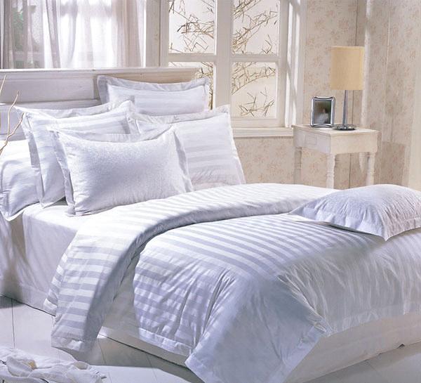 Bed Linen UK