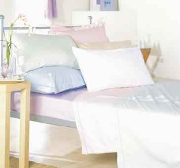 Belledorm Bed Linen