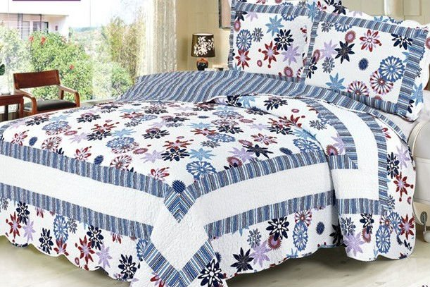 Good Bed Sheets And Covers Are Essential For Any Household And For The Purpose  For The Purpose Of Home Improvement. Apart From Heavy Bed Covers, You Will  Need ...