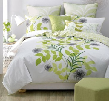 Buying Bed Sheets Online