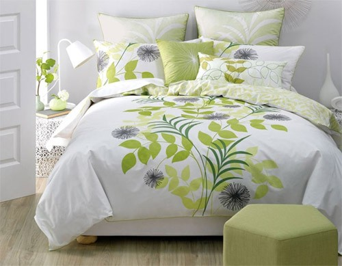 Exceptionnel Buying Bed Sheets Online