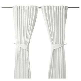 Curtains Ideas curtains for cheap : Cheap Curtains UK - High Living