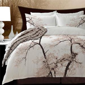 designer duvet sets an introduction high living. Black Bedroom Furniture Sets. Home Design Ideas