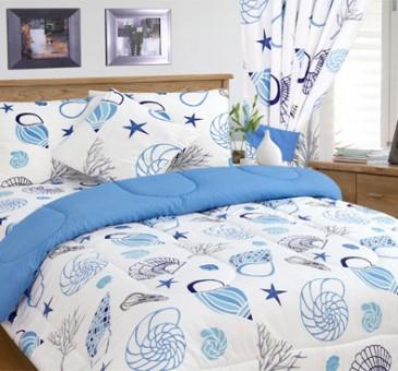 Discount Bed Linen