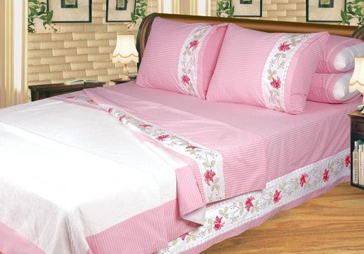Buy Egyptian Discount Bed Sheets For That Extra Comfort