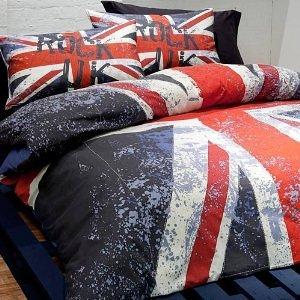 Duvet Sets UK