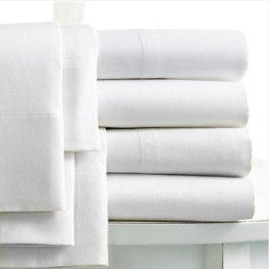 Egyptian Cotton Pillowcases