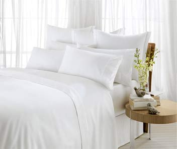 Marvelous Egyptian Cotton Sheets