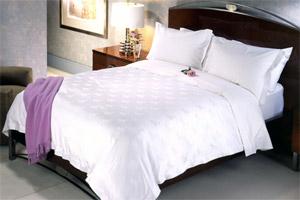 Linen Bedding Uk