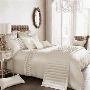 Luxury Bedding UK