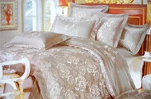 Luxury Duvet Sets