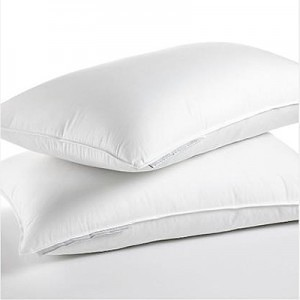 Pillow Sale UK