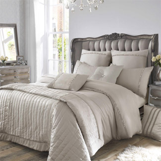 discount luxury bedding