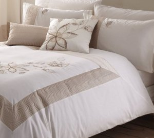 duvet vintage house king pillowcase birds plan cover new size household decor regarding for most elegant bedding set the and mint