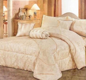 Luxury Bedding Sets UK