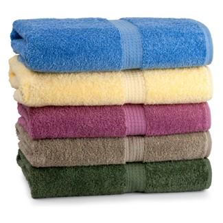 Bath Towels Wholesale