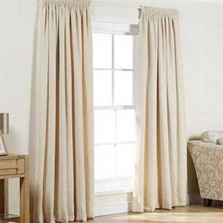 Cheap Ready Made Curtains
