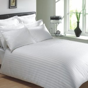 Egyptian Cotton Bedding UK