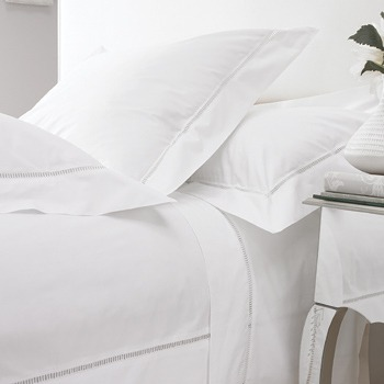 Buy egyptian cotton bed sheets high living for Best egyptian cotton bed sheets