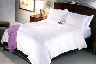 Buy A New Bed Sheet From Our Next Sales