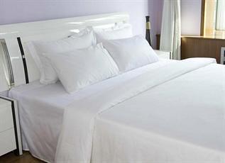 bed sheet sale UK