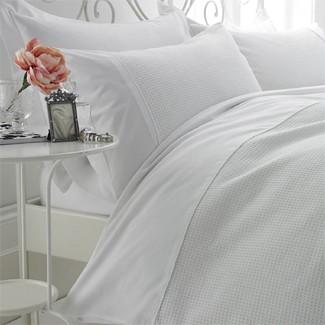 Luxury Bed Sheets UK