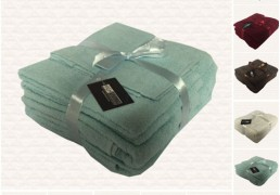 towel-bale
