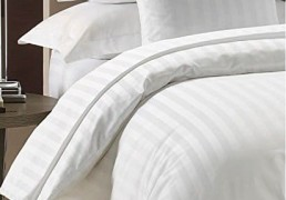 Duvet Cover Set 300 Thread