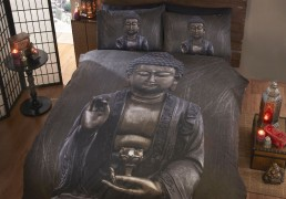 buddha designe