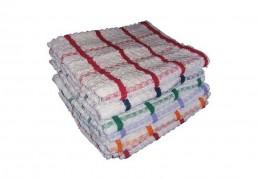 kicthen towel