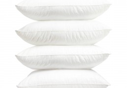 pillows 2