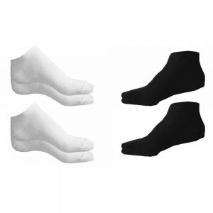 UNISEX ANKLE SOCKS