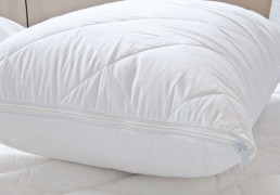 Quilted-Pillow-With-Zip