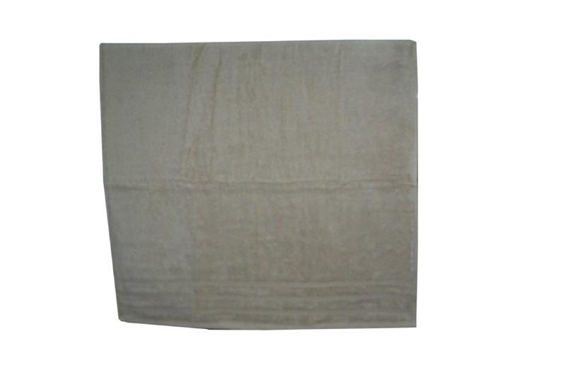 Zero Twist Towels