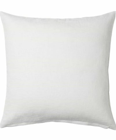 """Cushion Pad Inserts Fillers Inners Scatter Hollow Fibre Extra Filled 18""""x18"""""""