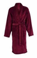 Terry Towelling Dressing Gown