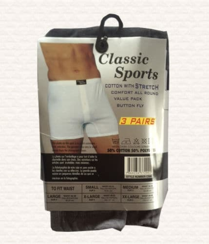 12 PAIRS MENS DESIGNER PLAIN CLASSIC SPORT COTTON BOXER SHORTS UNDERWEAR BRIEFS