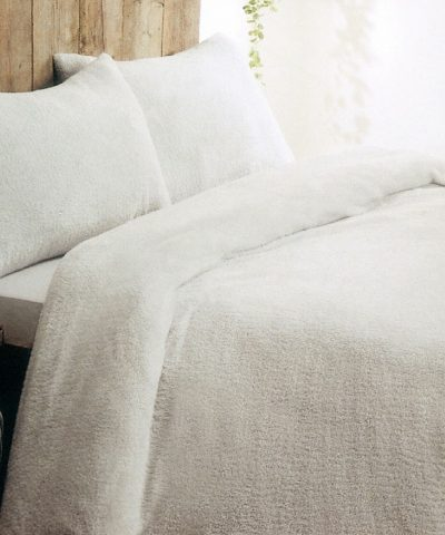 0cb1a71a56c5 Quick View Select optionsSelect options Add to Wishlist · Soft Teddy Bear  Fur Sherpa Fleece Duvet Cover Bedding Set Pillowcases Bed Size