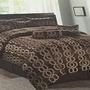 bedsheet cushion 1