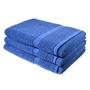 bath robe 2