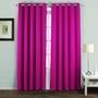 curtains 6