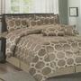 bedsheet cushion