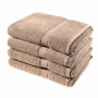 bath robe 12