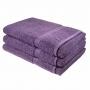 bath robe 8