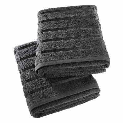 100% EGYPTIAN COTTON BATH SHEETS SUPER SOFT PACK OF 2, 3, 4 BATH SHOWER TOWELS